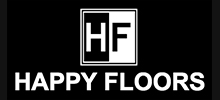 happy-floors