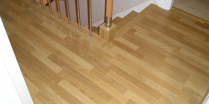 Express flooring outlet floors for Laminate flooring outlet