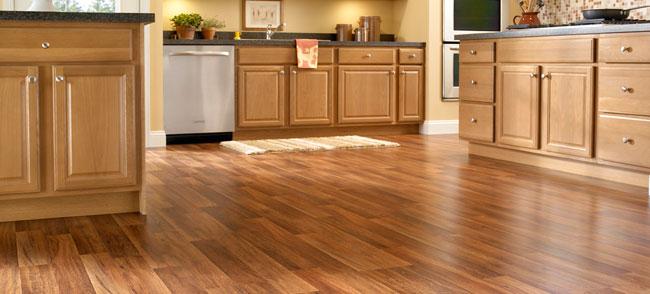 Express Flooring Outlet Floors